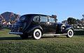 1939 Packard 1708 V12 Limousine - rvr.jpg