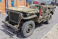 1942 Ford GPW 2.2 Front.jpg