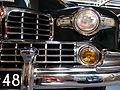1947 Lincoln 76H Sedan pic03.JPG