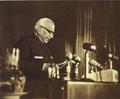 1952-10 1952年10月2日亚洲太平洋区域和平会议印度代表 Saifuddin Kitchlew.png