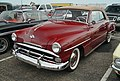1952 Plymouth Cranbrook Convertible (19807842714).jpg