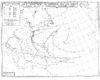 1955 Atlantic hurricane season map.png