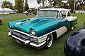 1955 Packard Clipper Deluxe Sedan (26270173094).jpg