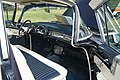 1957 Cadillac Superior Coach Hearse (14918007036).jpg