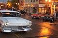 1957 Ford Custom (15117797608).jpg