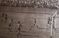 1958 Independiente 1-Rosario Central 1 -4.png