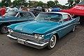 1959 Chrysler Saratoga (27752849786).jpg