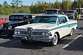 1959 Edsel Corsair Convertible (36773604194).jpg