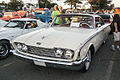 1960 Ford Galaxie.jpg