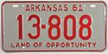 1961 Arkansas license plate.jpg