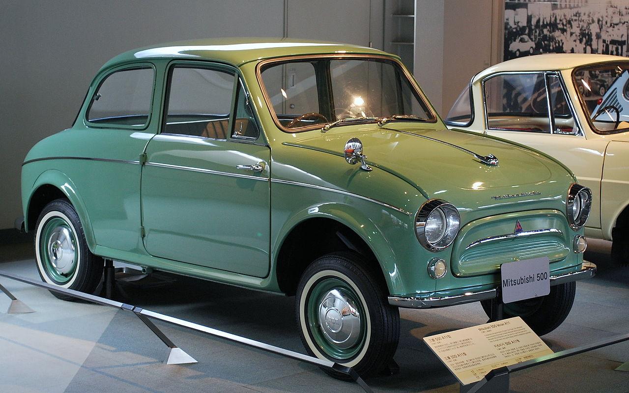 1280px-1961_Mitsubishi_500_01