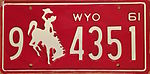 1961 Wyoming license plate.jpg