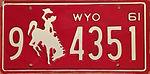 1961 Wyoming license plate.jpg