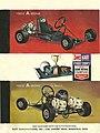 1962 Rupp A-Bone Kart.jpg
