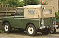"1964 Land Rover 88"" Pick-Up (9798833663).jpg"