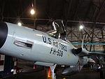 1965 F105-D Thunderchief (4283400922).jpg