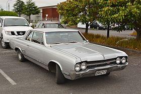 1965 oldsmobile 4-4-2 sport coupe (11813358995) jpg