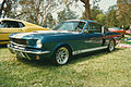 1966 Ford Mustang Shelby GT350 (16262359129).jpg