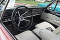1967 Dodge Coronet R T (18362303101).jpg