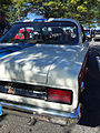 1969 AMC SC-Rambler MD-DMV 2015 show 12of20.jpg