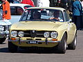 1969 Alfa Romeo 1750 GTV pic3.JPG