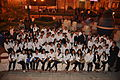 196 Banda infanto juvenil (12524677085).jpg