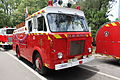 1970 Dennis D600 Fire Engine (25431600062).jpg