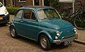 1970 Fiat 500 L (9306939903).jpg