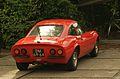 1970 Opel GT (9192298833).jpg