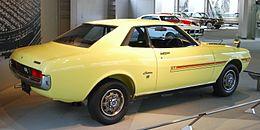 1970 Toyota Celica 02.jpg