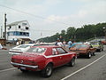 1971 AMC Hornet SC360 red md-Db.jpg