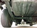 1971 Camaro SS Rear Axle (1).jpg