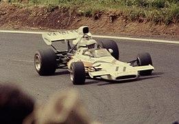 1972 French Grand Prix Redman (5225627513).jpg