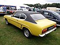 1973 Ford Capri 1600 GT, Dutch licence registration 13-97-ZA p3.JPG