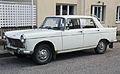 1973 Peugeot 404 (9011) (9737455976).jpg