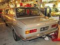 1974 Fiat 132 1600 (8330674435).jpg
