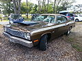 1974 Plymouth Duster (14463085173).jpg
