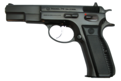 1977 CZ-75.png