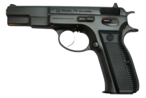 300px-1977_CZ-75.png