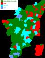 1977 tamil nadu legislative election map.png