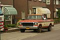 1978 Ford F150 (9505102834).jpg