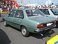 1978 Renault 18 Limousine Heck.jpg
