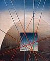 1979 Genesis.jpg