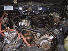 nash vacuum pump repair manual