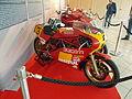 1980 Ducati 600 TT2.JPG