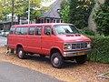 1981 MOWAG B 300 (8890057293).jpg