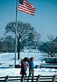 1982-01-Washington Capitol018-ps.jpg