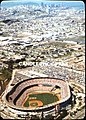 1985 Mother's Cookies - Candlestick Park.JPG