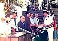 1989-8-MabalEndShamirShomronSavion.jpg