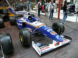 1996 Williams-Renault FW18.JPG